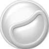 Satin Pearl